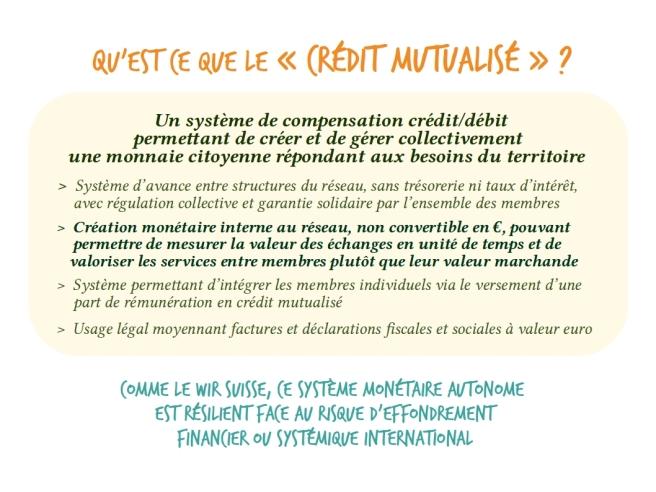 Diaporama Monnaie Transition Résilience 11