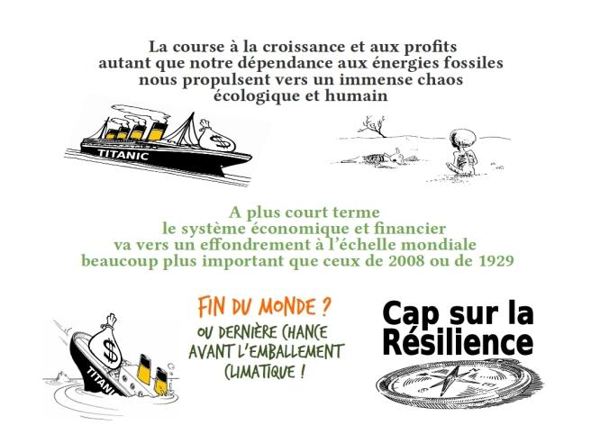 Diaporama Monnaie Transition Résilience 4