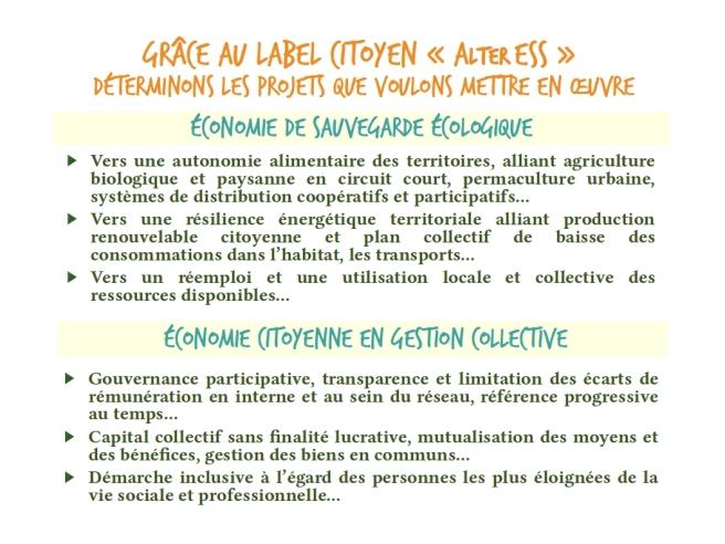 Diaporama Monnaie Transition Résilience 7